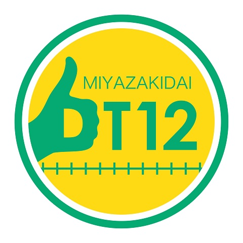DT12 project